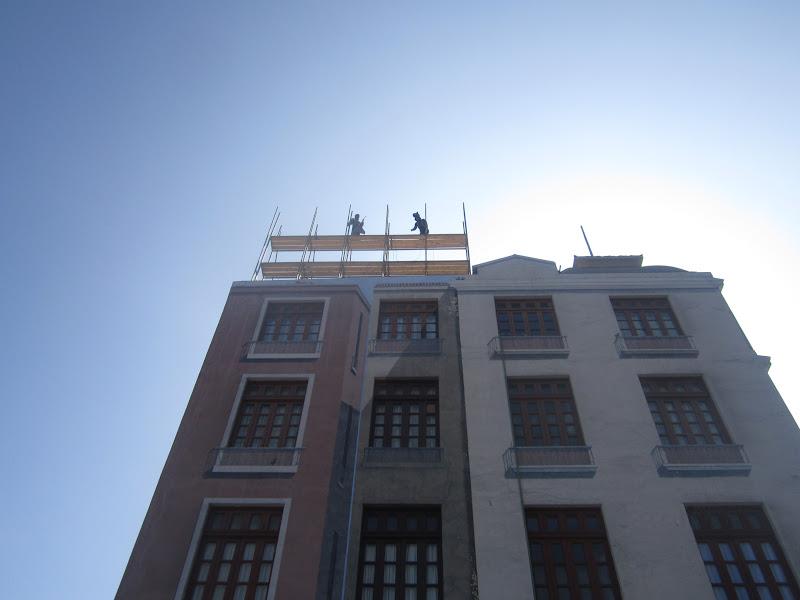 Municipalidad de antofagasta informa ima paraliza - La casa del led ...