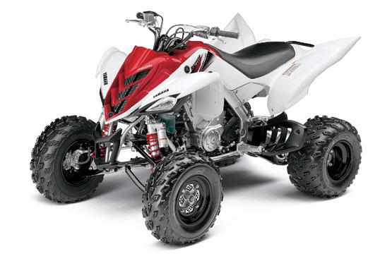 2011 yamaha raptor 125 review motorcycles price for Yamaha raptor 125 price