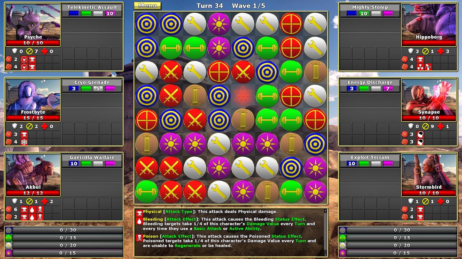 Battle%2BScreen%2BSetup%2B3rd%2BDraft.jp