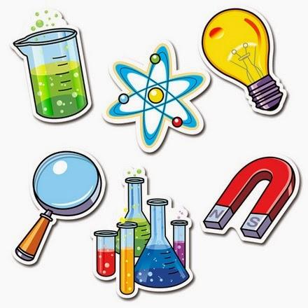Tocar la Ciencia , observar ,manipular y crear