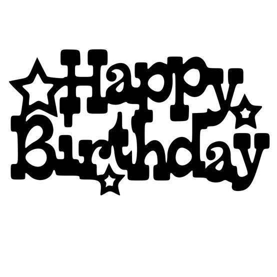http://www.4shared.com/file/zdu5Ybg_/Happy_Birthday_Stars.html