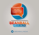Follow us on twitter @beanballmedia.