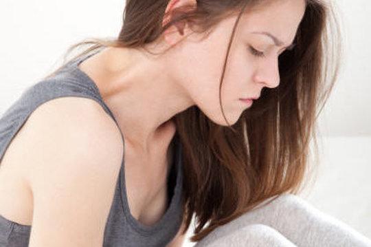 Comment se débarrasser du fardeau de l'inquiétude, du soupçons et de la peur?
