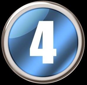 Wordpress 4.0 Güncellemesi Ağustos 2014' te...(Beta sürümü Çıktı)