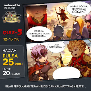Info-Kuis-Lagi-Kuis-Seven-Knight-Indonesia