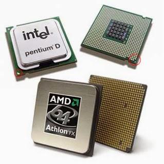 informatica procesador 1 8: