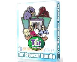 Tor Browser | secure browser | Internet security | Tor | browser | relay