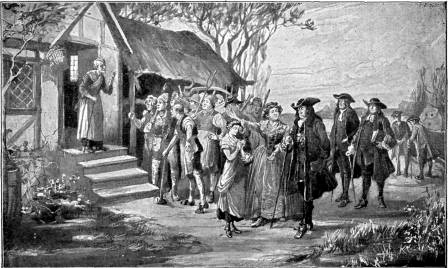 an analysis of witchcraft hysteria in the crucible in salem massachusetts There were a number of religious factors that contributed to the salem witch trials  among these are the influence of the strict puritan lifestyle, the believed.
