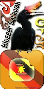 ♥sarawak blogger♥