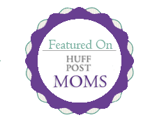 http://www.huffingtonpost.com/alishia-osborn/mothers-everywhere-you-are-welcome_b_6135922.html?utm_hp_ref=parents-moms
