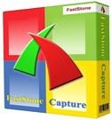 FastStone Capture 7.5 Final Full Version