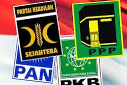 PKS Jogja Pertahankan 24 Kursi DPRD II Jogja