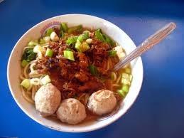 7 Kuliner Terlezat di Indonesia