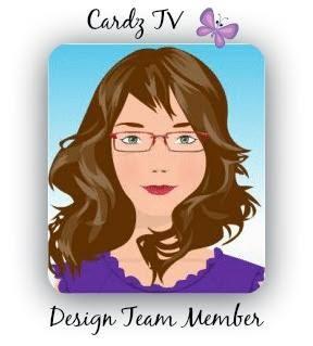 CardzTV Design Team