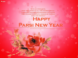parsi new year wallpapers