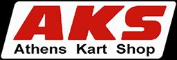 AthensKartShop