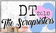 Membre de la DT The ScrapSisters