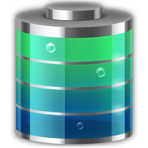 Battery HD Pro 1.49 APK