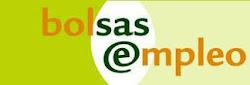 Bolsa del SAS