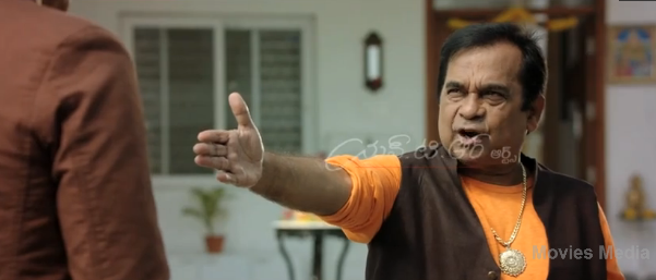 Kick 2 2015 Telugu Full Movie Download HD