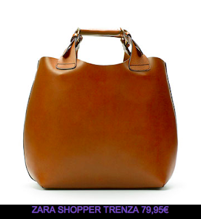 Bolsos-Shopper5-Zara