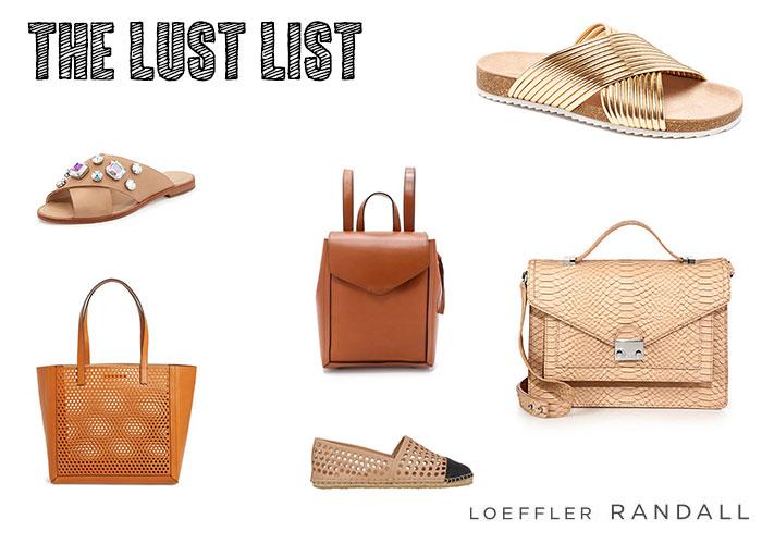 lMay Loeffler Randall wish list