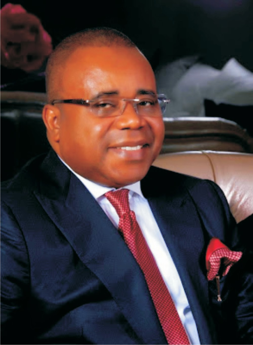 Umana is symbol of struggle to free A'Ibom – Oro people