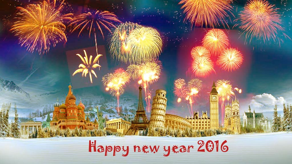 happy new year 2016 from the philippine sabah claim forum