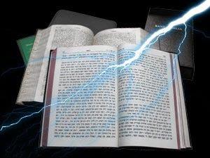 Leia á Bíblia todo dia