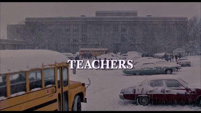 http://bluray.highdefdigest.com/19865/teachers.html