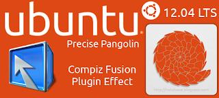 Memperbaiki compiz yang error di ubuntu