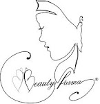 www.beauty-farma.it