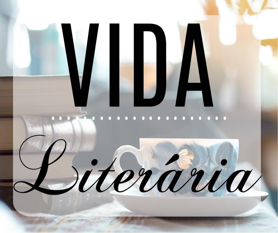 Vida Literária