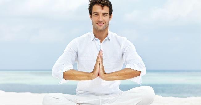 beneficios de la meditacion, ley de atraccion