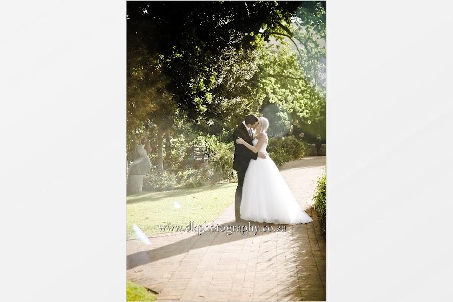 DK Photography Slideshow-2056 Tania & Josh's Wedding in Kirstenbosch Botanical Garden  Cape Town Wedding photographer