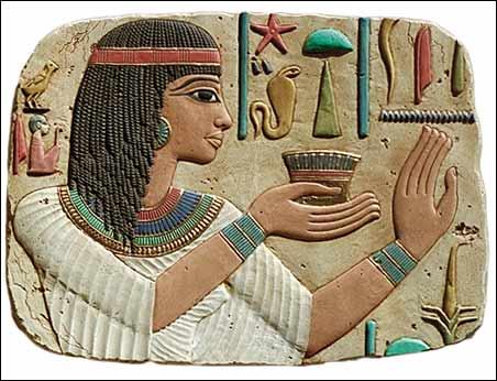 http://1.bp.blogspot.com/-M_5NVi-vz40/TfJm3ZYvCpI/AAAAAAAAA5A/Dp3HMndHtIk/s1600/a+Egyptian%252520Princess.jpg