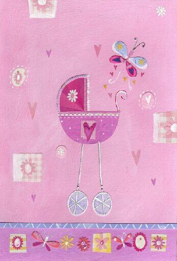 Decoraciones para ni os y ni as imagenes y dibujos para imprimir - Decoraciones para bebes ...