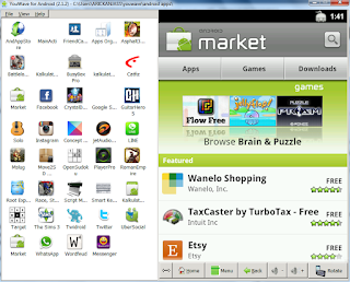 android+market+youwave.PNG