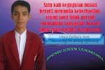 Ispendi Ilham Samarinda