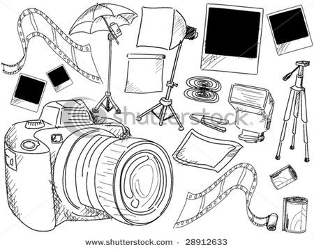 http://1.bp.blogspot.com/-M_701F-lCI8/TesdNCLJ8PI/AAAAAAAAAvg/sn6S1WnhwwE/s1600/stock-vector-photography-doodles-vector-28912633.jpg