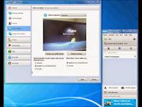 DroidCam, Sulap Kamera Ponsel Jadi Webcam