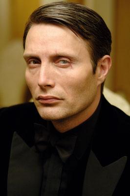 casino royale james bond full movie online ra spiel