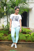 Pooja Ramachandran Glamorous photos-thumbnail-10