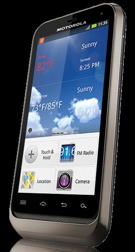 manual do motorola defy mb525 open source user manual u2022 rh dramatic varieties com Motorola Android Smartphone Motorola Droid Bionic
