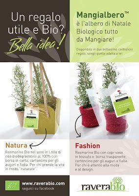 Mangialbero - albero da mangiare - ecodellecologia