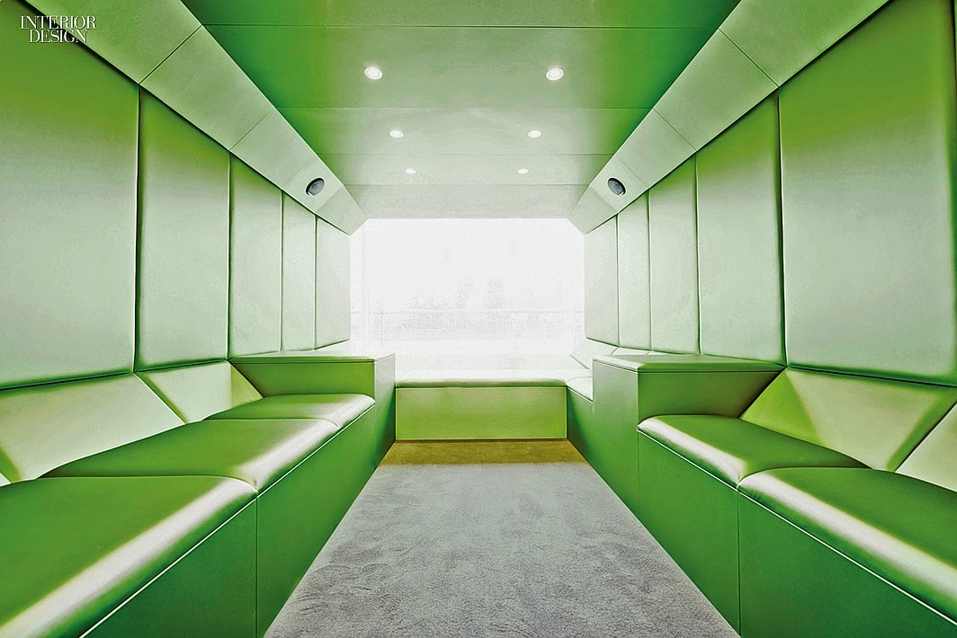 desain-interior-kantor-modern-dinamis-energik-innocean-ruang dan rumahku-blogspot_005