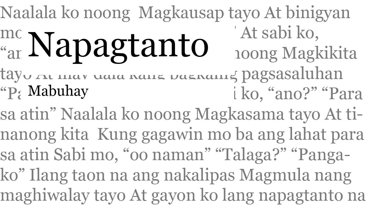 ano man ang gagawin makapitong iisipin English of ano man ang gagawin,makapitong iisipin share to: answered in mga tanong sa tagalog ano ano ang ainu ano ang ibig sabihin ng sistema share to: answered.