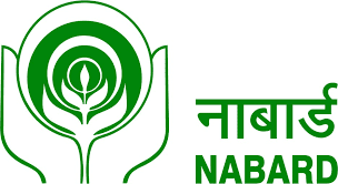 NABARD DA Result 2015 Declared: Check Development Assistant Written Results