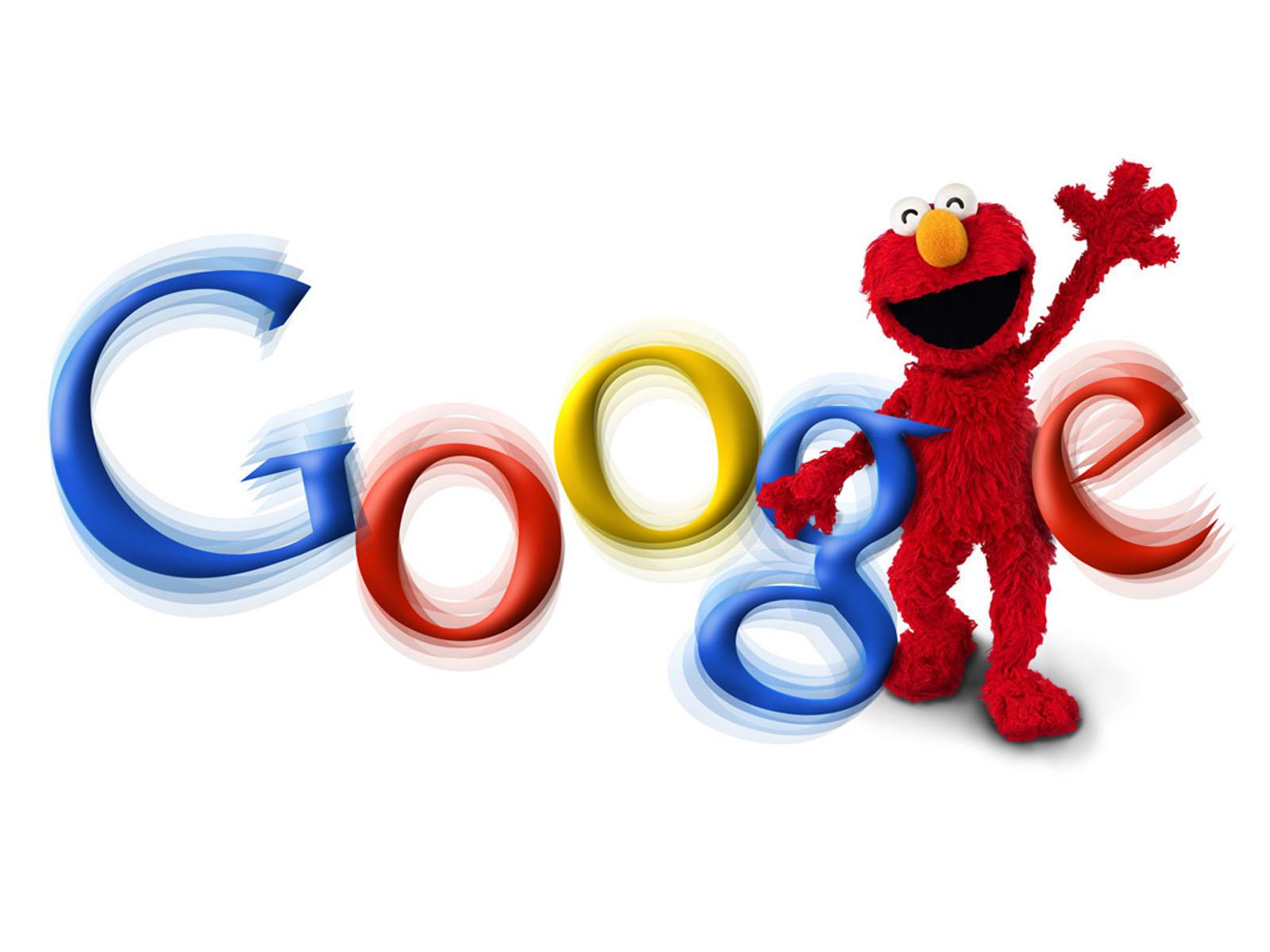 Free Google Wallpapers - Salon des Refusés