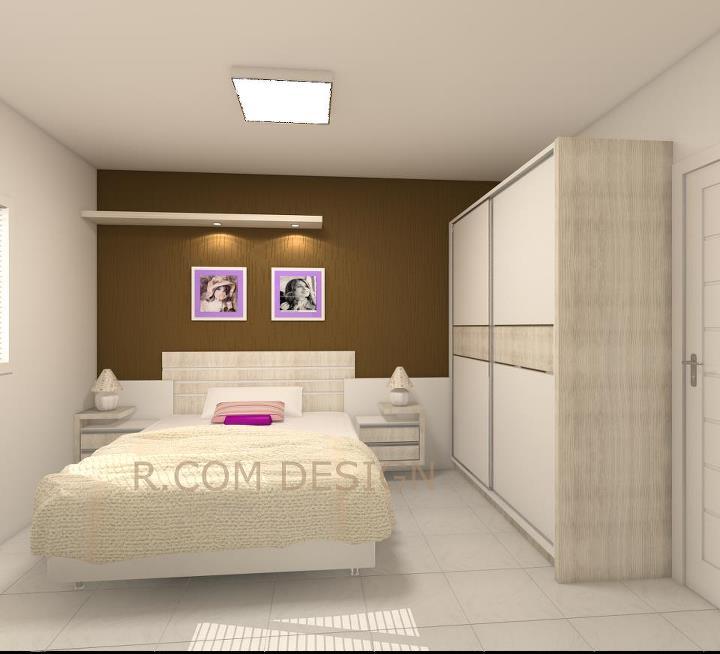 HD wallpapers que cor pintar meu quarto de casal